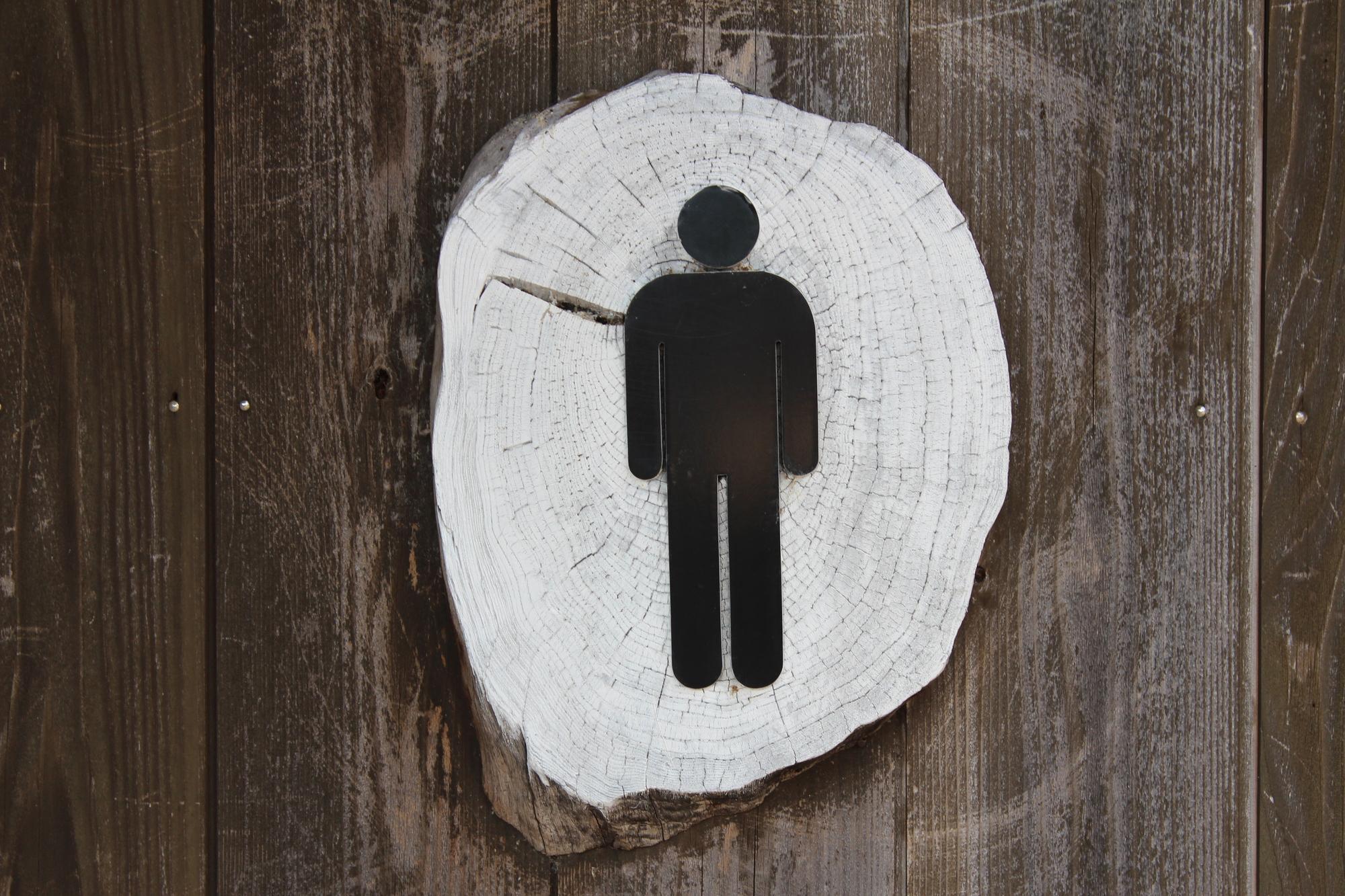 世界を旅して「いちばん嫌だったトイレ」は、店員が近くで…大倉眞一郎が明かす