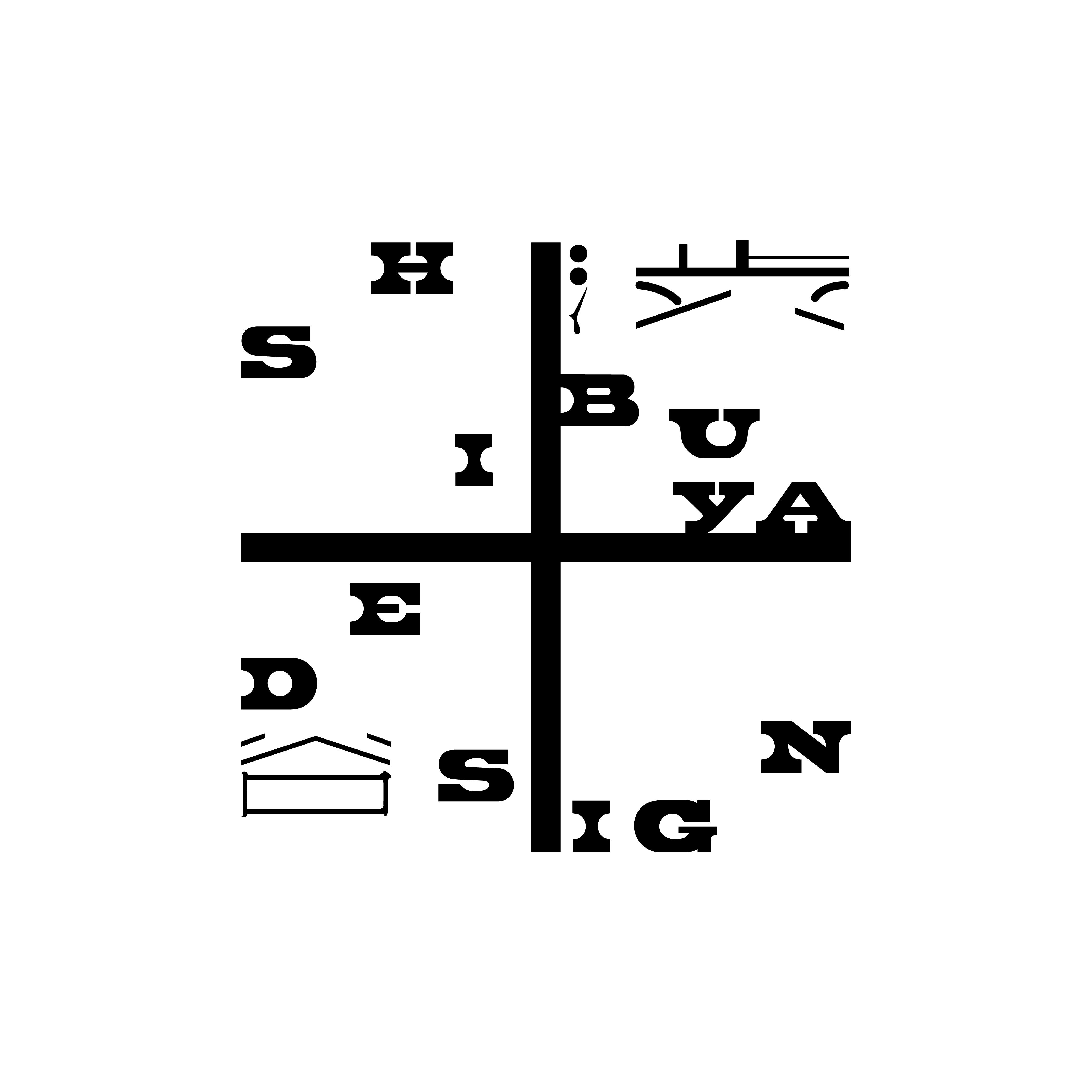 渋谷のカルチャー、デザインを発信する新番組 J-WAVE『SHIBUYA DESIGN』スタート!渋谷パルコDGビル 10階「Pangaea Cafe & Bar」より毎週生放送