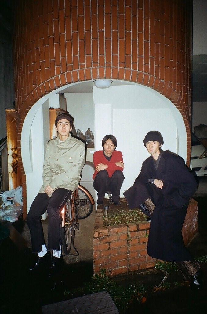 【注目の学生アーティスト】90年代のオルタナに新しい部分がミックスされているサウンドがかっこいい! バンド・Sisters In The Velvet