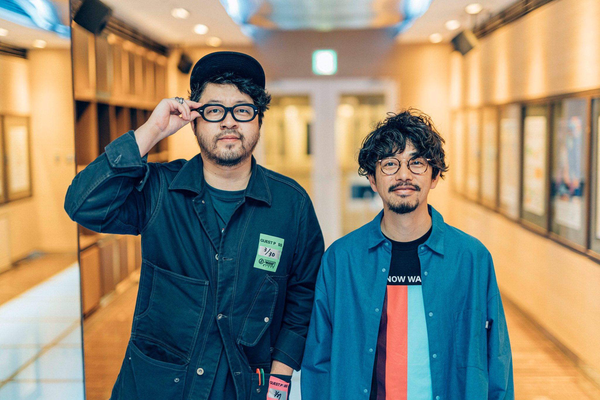 アジカン・後藤とAR三兄弟・川田が「AI美空ひばり」について議論  テクノロジー×音楽の未来は