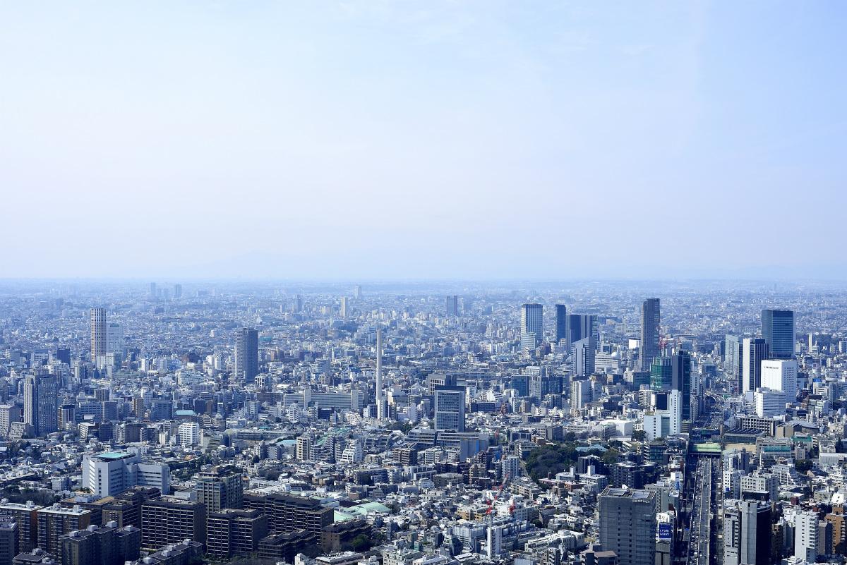 新型コロナ感染を「日本の生活文化」が防いでいる?  ロンドン在住のジャーナリストが語る