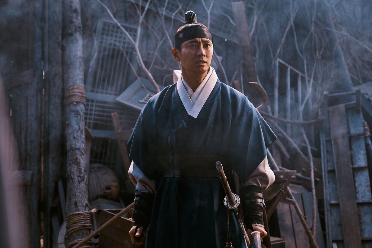 制作費は20億! 韓国版『ウォーキング・デッド』との話題作も…Netflixで観られるオススメ韓国ドラマ