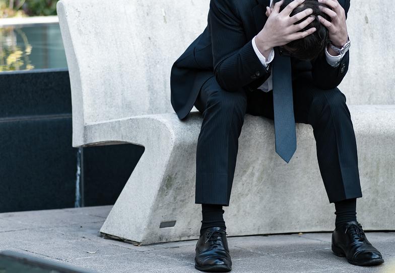 「コロナ解雇」や給料の未払いは不当? 判断基準を社労士が解説
