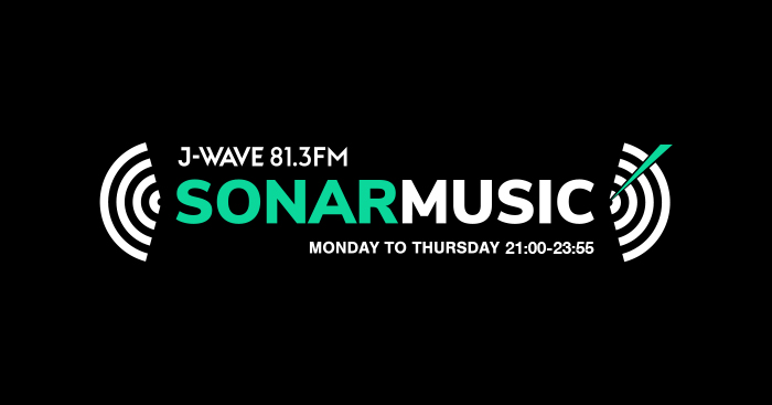 J-WAVEが厳選! 2020年4月に必ず聴きたい楽曲8選(後編)【SONAR TRAX】