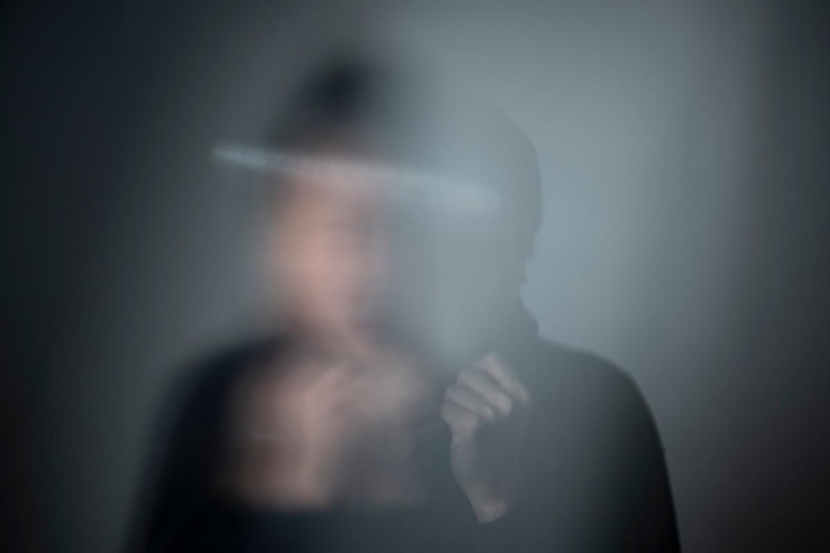 人種も国籍も不明のアーティスト・Nenashi、Hocus Pocusのラッパー・20sylを迎えた最新曲『Be(Vis ta Vie)』リリース