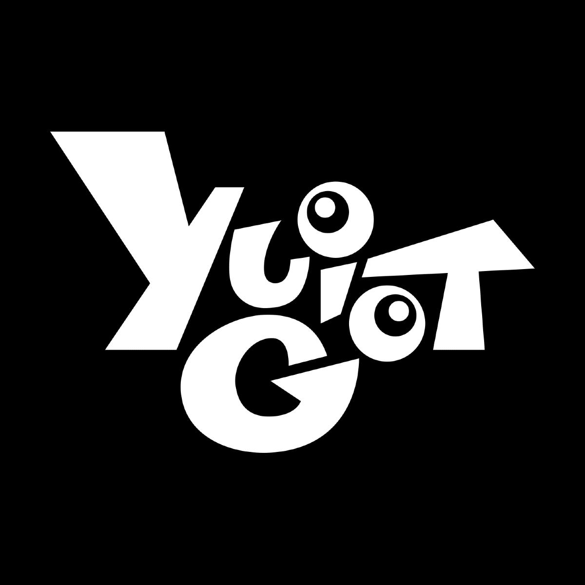 【注目の学生アーティスト】トラックメイカー・yuigot、音楽を始めたきっかけは「Corneliusを聴いて感動したから」