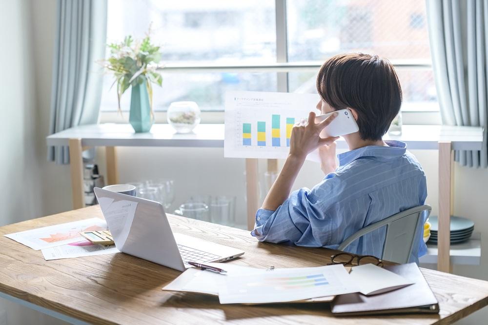 ビジネスツール「Slack」は在宅勤務の強い味方! 他のツールとの違いや強みとは?