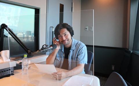 小野田龍之介、コロナ禍で公演中止のミュージカル『ミス・サイゴン』への想い