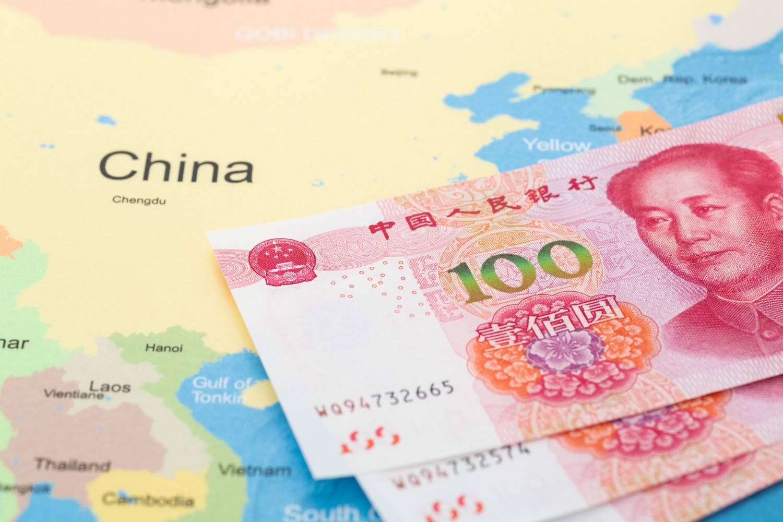 電子通貨「デジタル人民元」 発行を急ぐ中国政府の狙いは?