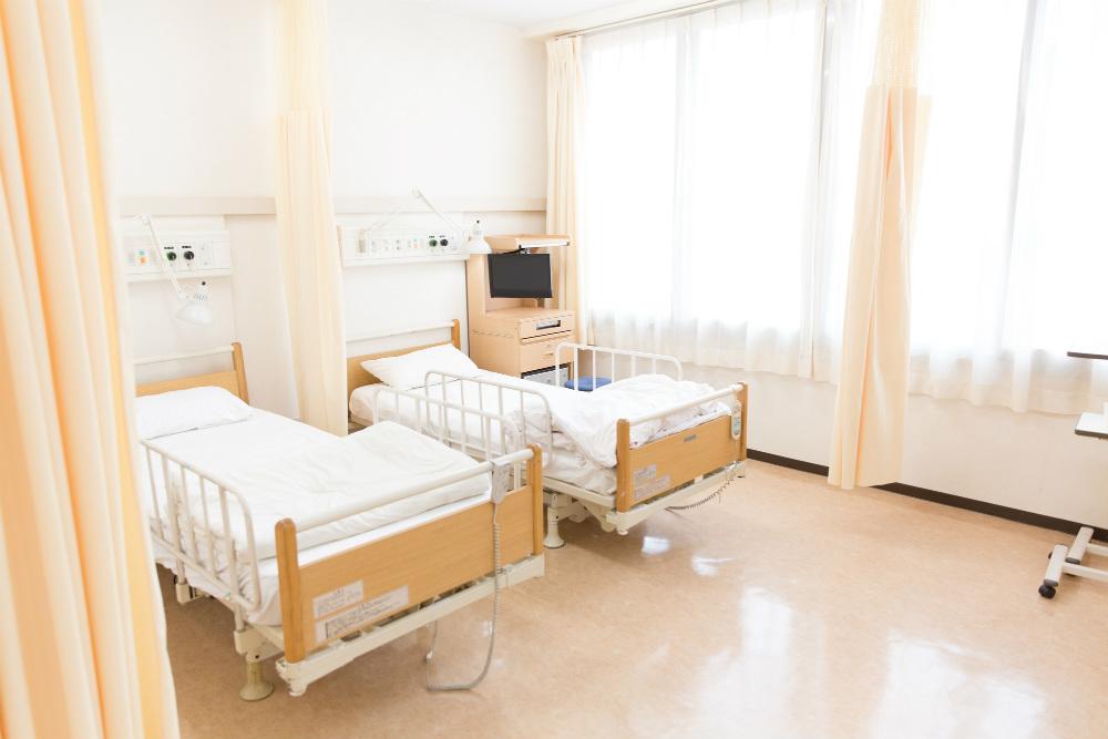 なぜ「新型コロナに対応しない病院」があるのか? 医師が解説する役割