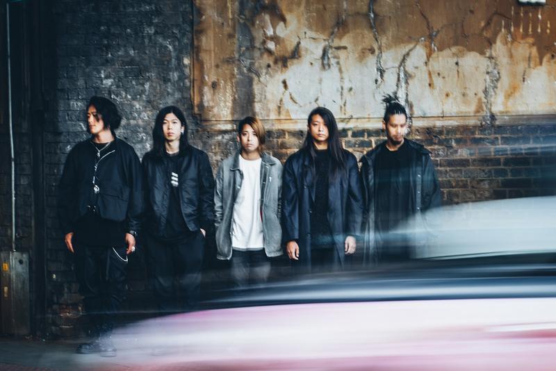 サバプロ Show&Tatsuyaが選ぶ家時間のBGM! 「そのときの感情をすごく表現するバンド」