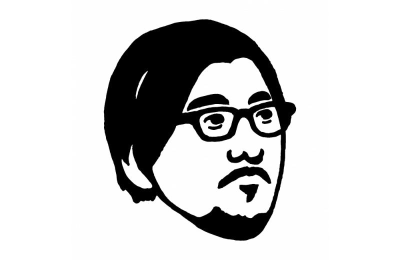 冨田ラボ、医療従事者を支援する「チャリティーソング」制作! 豪華アーティスト参加【音源あり】