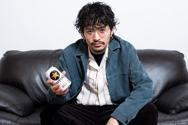 King Gnu・井口と常田がバンドを始めた流れは? 連絡先も知らなかったけど…