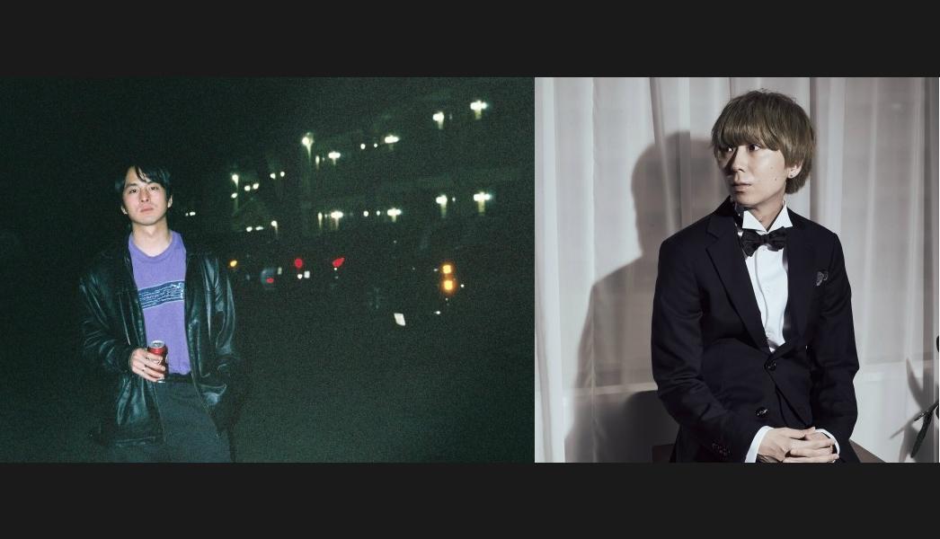 米津玄師、菅田将暉らのMV手がける映像作家・山田健人がものづくりを語る。ゲストに川谷絵音