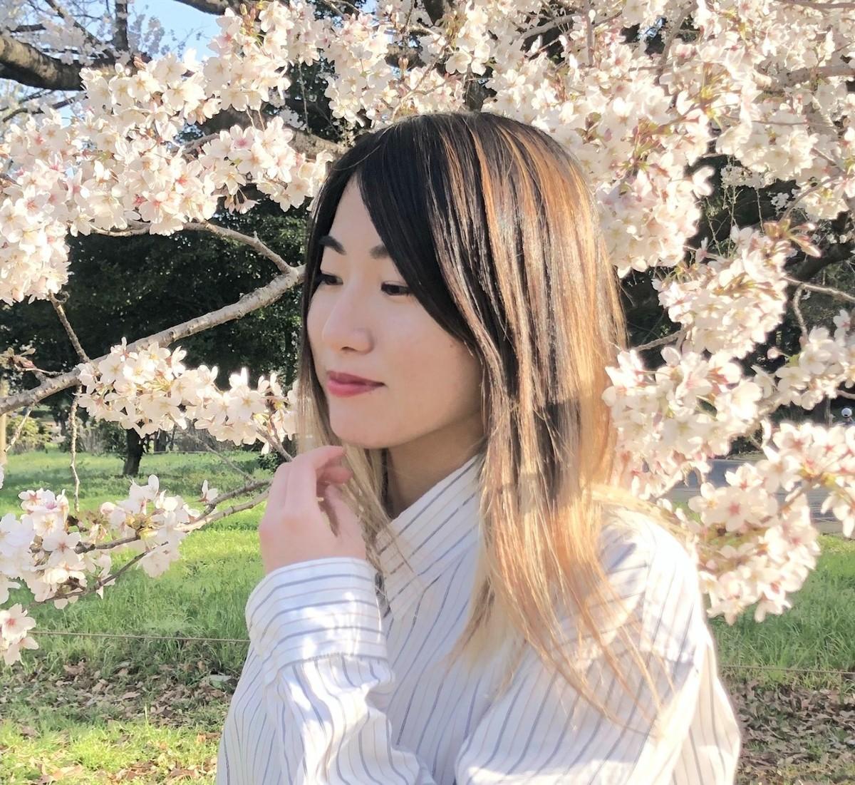 【注目の学生アーティスト】様々なジャンルの曲に挑戦中! Misakiの目標は「世界で活躍するヴォーカリストになること」
