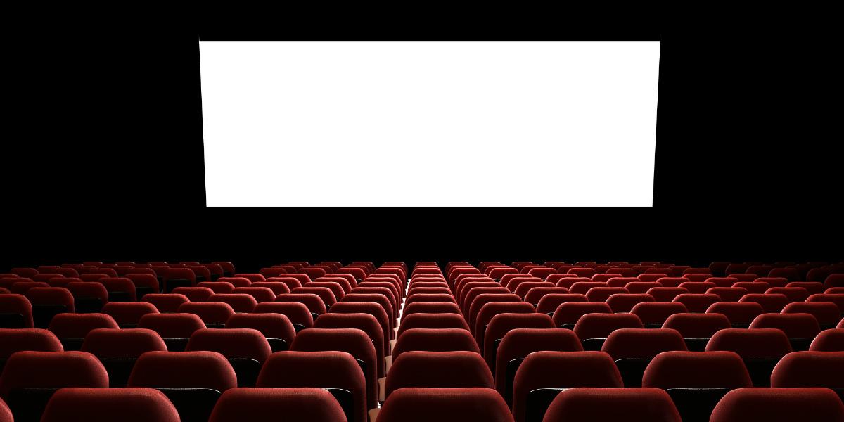 ミニシアター好きは必見。「名作映画」観られるサービス…他の動画配信サイトにない作品も