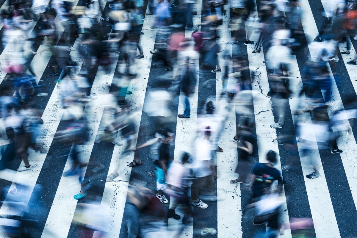 日本で「有名人の政治的発言」が批判される理由―アメリカとの違いを解説【町山智浩×津田大介】