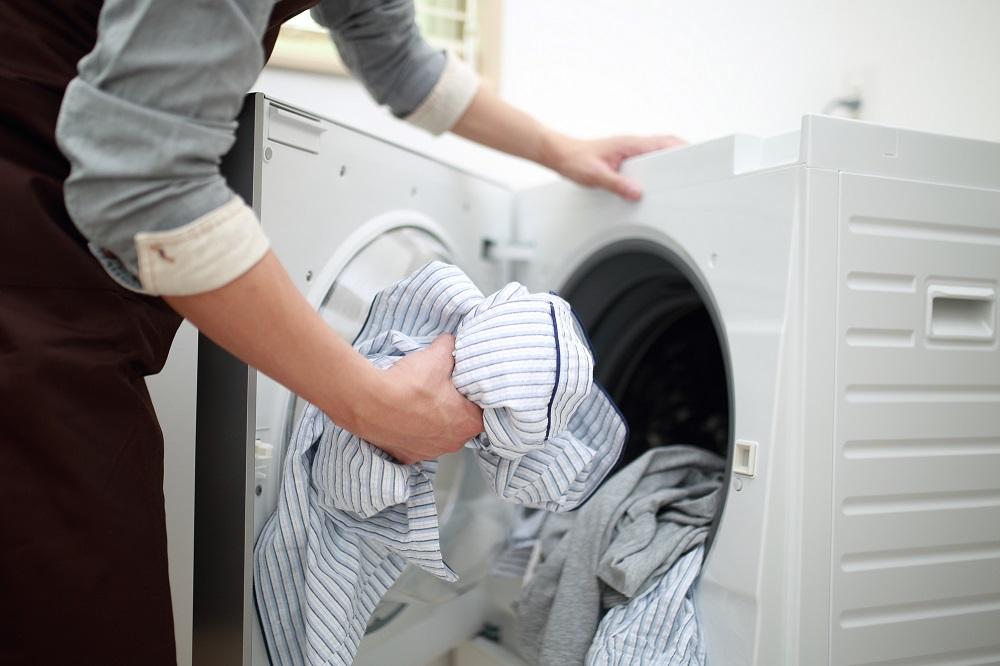 「汚れが落ちる洗濯洗剤」TOP 5! 素材、色柄を気にせず使いたいなら…