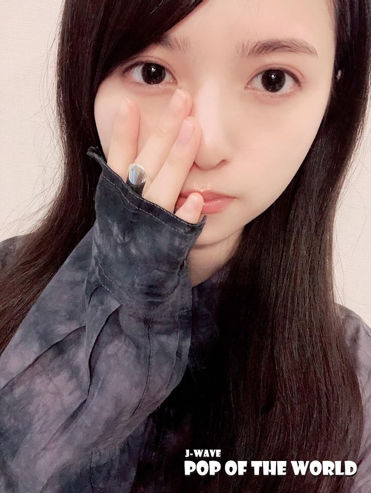 乃木坂46・齋藤飛鳥、韓国ドラマ『愛の不時着』を観た感想は…