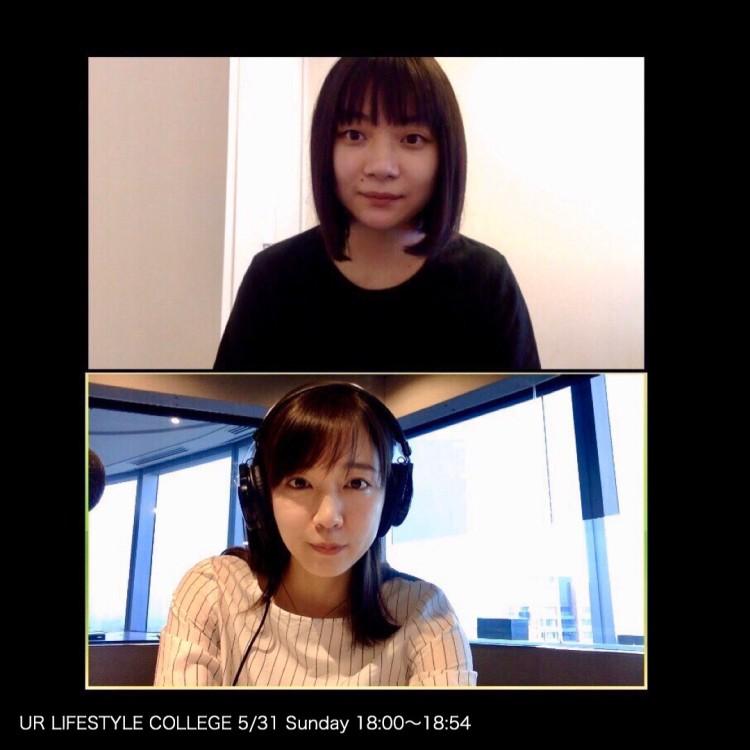 吉岡里帆×三浦透子、「料理」を語る。作り方が正反対すぎて…