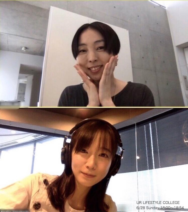 Perfumeの振付家・MIKIKO、個性の出し方を語る「普通の人ほどすごいんです」