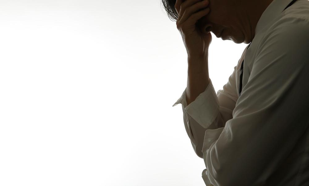 ストレスの表れ方は「身体・精神・行動」の3種! タイプ別の発散法は