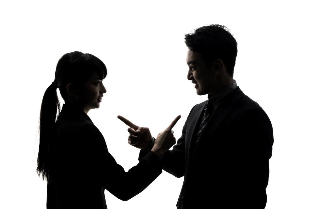 自分と違う意見を持つ人、どう接すれば…「いい捉え方」をIT業界の女帝が伝授