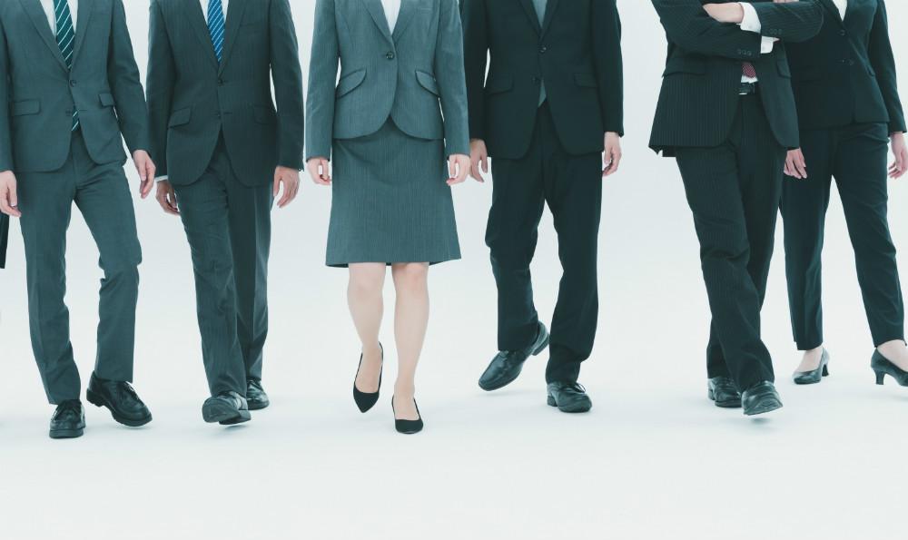 なぜ日本は「男女格差指数」が先進国で最下位なのか?【上野千鶴子】