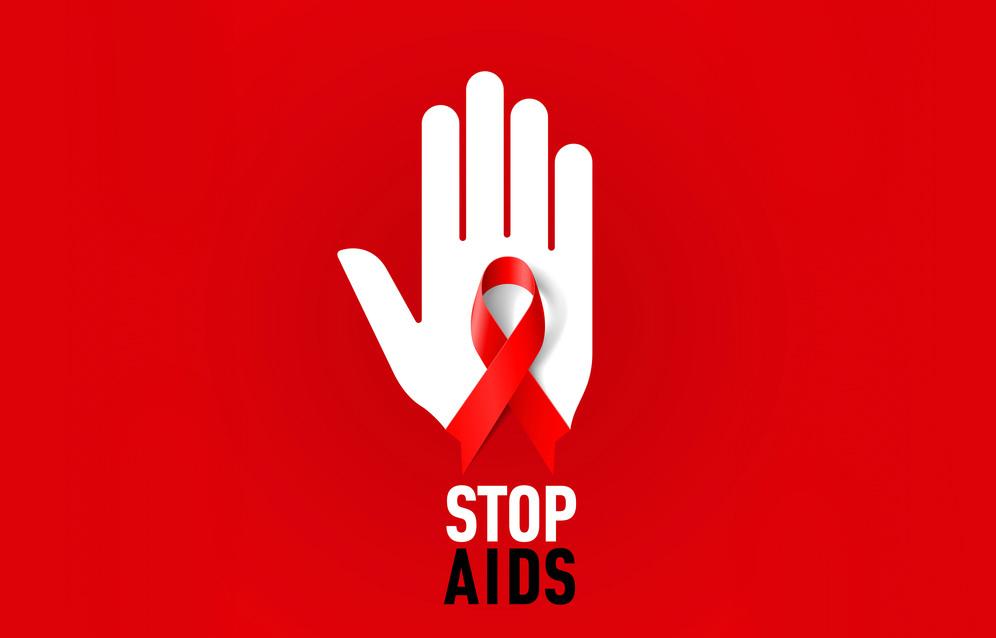 HIV感染者数は「1日に約4人」 症状がないことに注意…早期検査が重要
