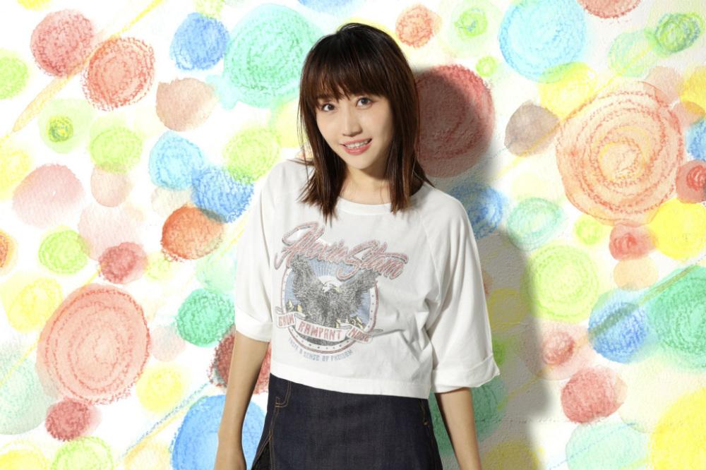 矢井田 瞳、無観客チャリティーライブを6月14日に開催! コロナと闘う人を応援する楽曲も披露