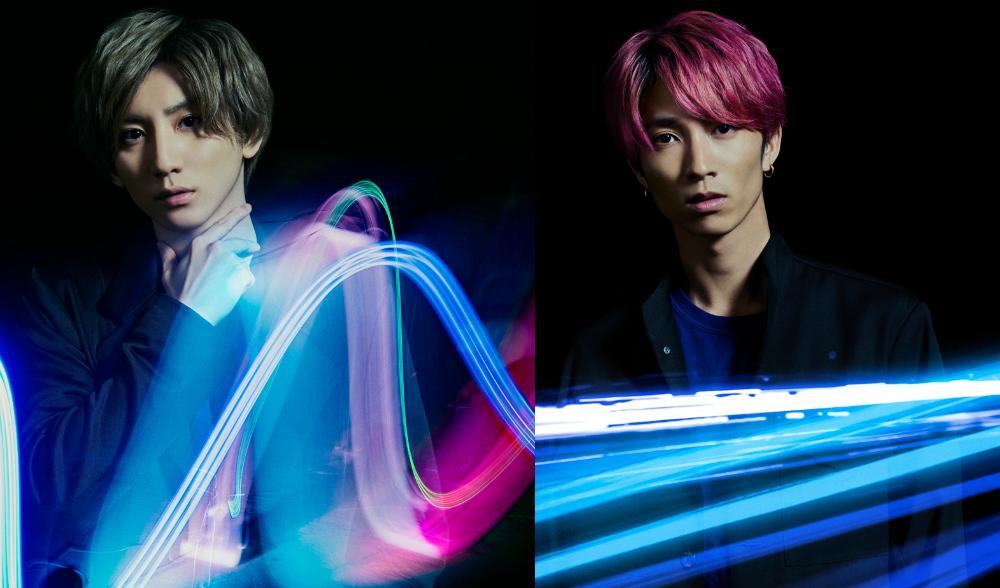 SixTONES 京本大我&田中樹、リスナーと共に「新しい音楽の視点」に出会う特番をナビゲート