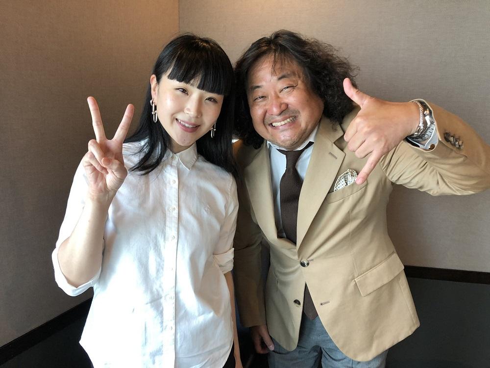 松田優作・美由紀の娘に生まれて…ゆう姫が感じた「私は普通の子」というコンプレックス