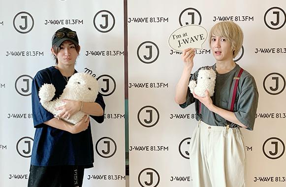CUBERS・末吉9太郎&綾介、LiLiCoに「3人デート」を提案! 観覧車では目隠しを…
