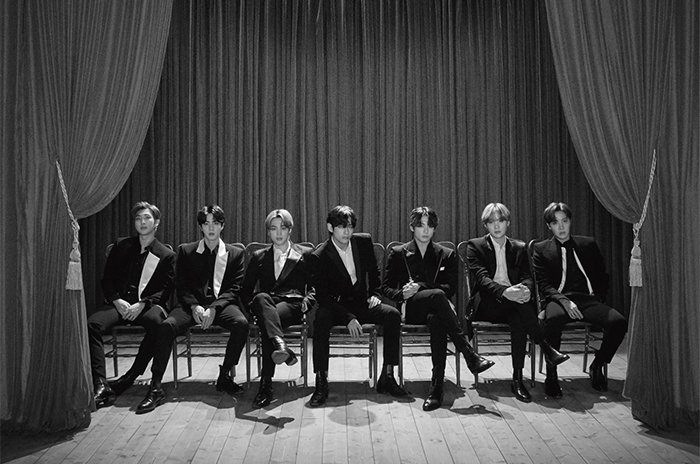 BTSが他のK-POPアーティストと一線を画す理由とは―『BTSを読む』著者が分析