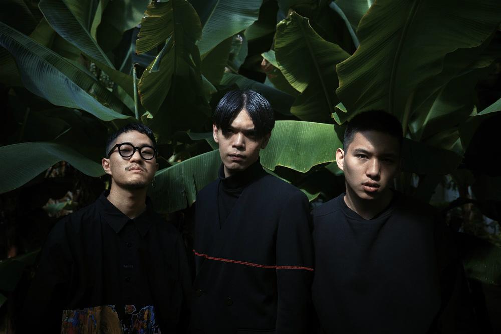 Dos Monos、四季折々の変化を表現したアルバム『Dos Siki』
