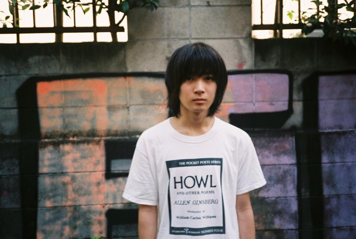 【注目の学生アーティスト】秋山璃月、3年間で作った曲は約200曲! 強みは「真面目さ」