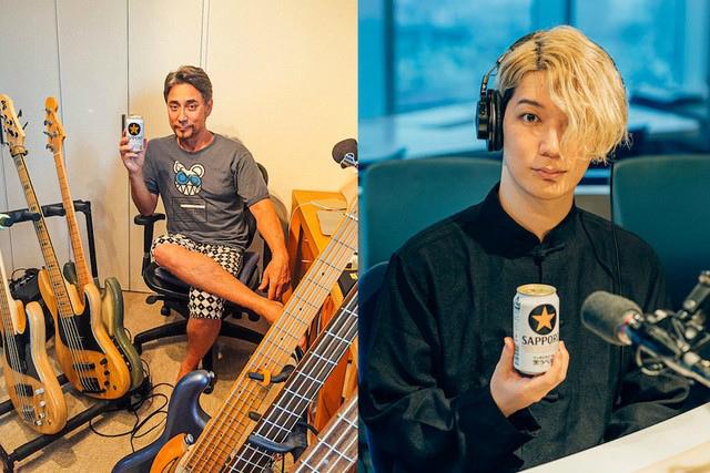 世界が注目! 新進気鋭のギタリスト・ichika「楽器ひとつで感動させられる曲を作りたい」