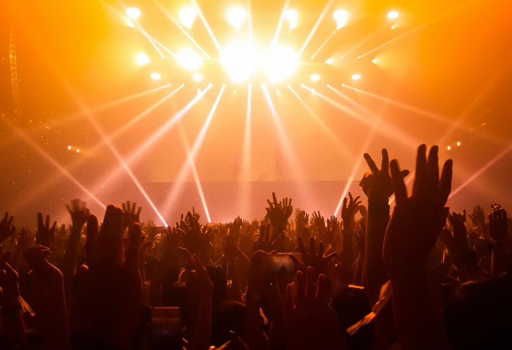 ライブは今後どうなる? ミュージシャンがすべきことは…音楽ライター・三宅正一が考える