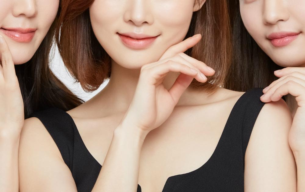 顔の目立つパーツで性格を知る「相貌心理学」とは? 1億人以上の分析に基づく学問