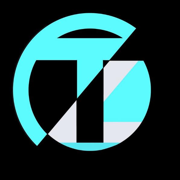【注目の学生アーティスト】ジャンルに囚われない新しい音楽を目指す、双子バンド・Tyrkouaz