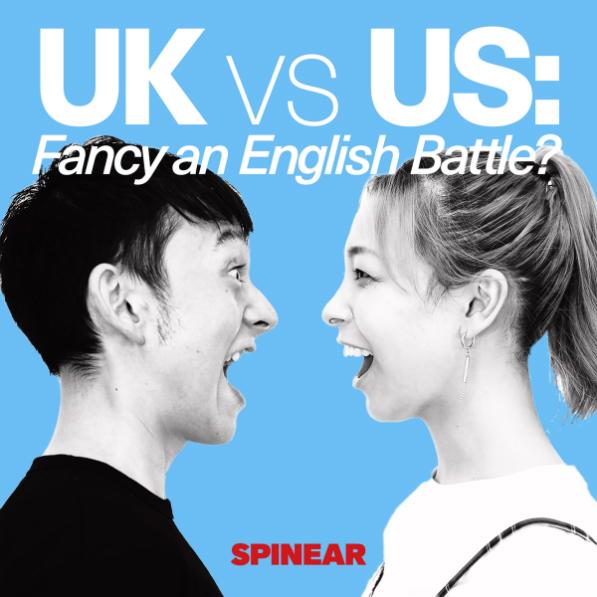 生きた英語を習得! ハリー杉山&JENNIによる英語ラーニングコンテンツ配信スタート