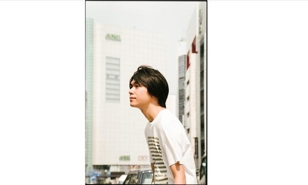 小山田壮平「人生を肯定するものになれたら」初のソロアルバムへの想いを語る