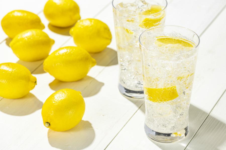 「本当においしいレモンサワーの作り方」 年に1000杯以上飲むプロが伝授