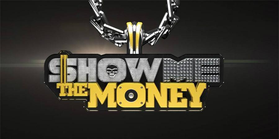 SKY-HIが訊く。『SHOW ME THE MONEY』が韓国ヒップホップシーンに与えた影響