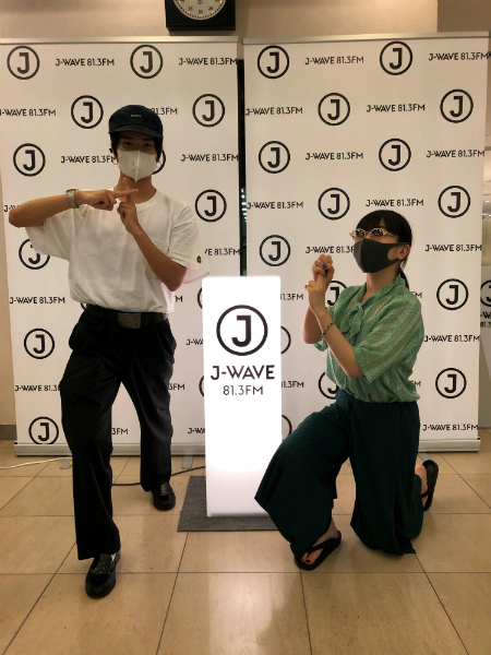 FAITH・ヤジマと藤子が選ぶ『NARUTO』主題歌!「僕たちに力を与えてくれる」