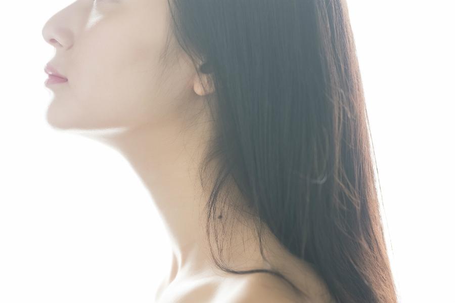 女優やモデルも…美肌を保つには「普通のことを毎日続ける」