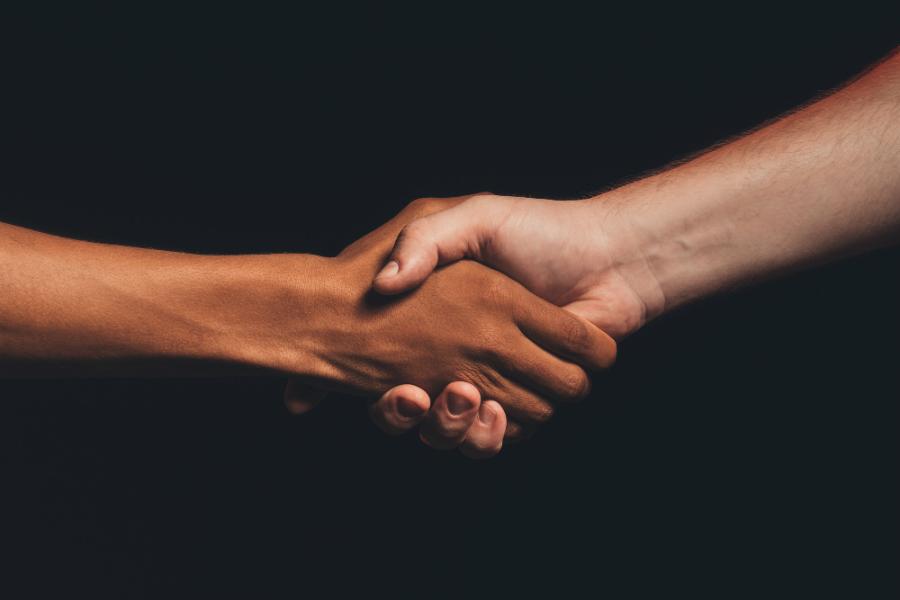 人類を「人種」で分類する試みは、科学的な根拠がない。個人差は集団間の差と同じくらい大きい―専門家が解説