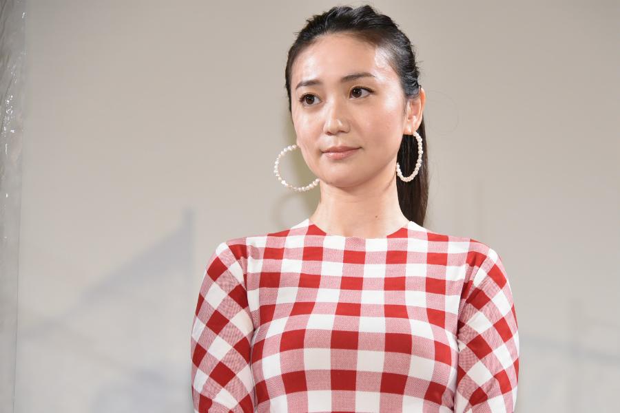 大島優子、恐怖を感じるほどの絶叫。映画『生きちゃった』石井裕也監督も演技を大絶賛