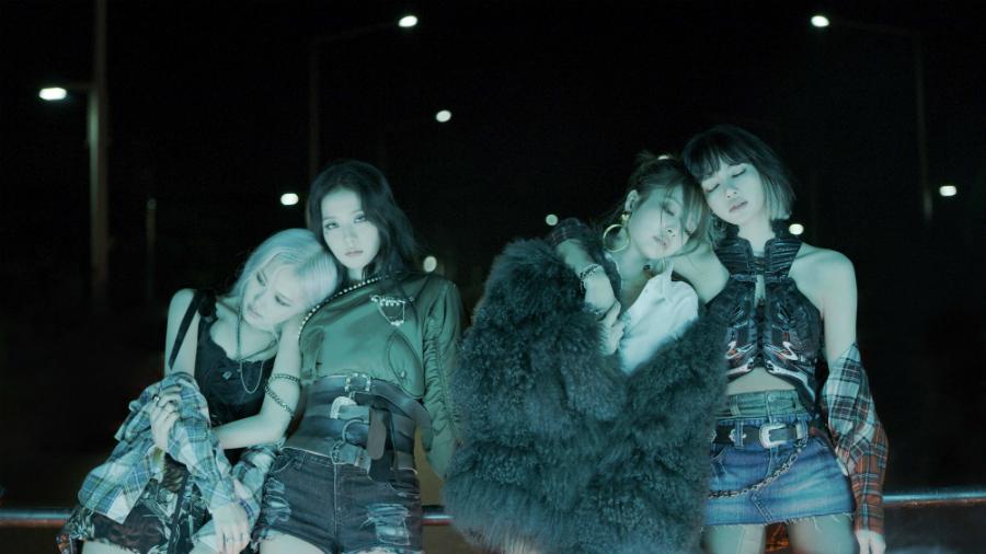 BLACKPINKが『Lovesick Girls』で初の首位! 舞台裏に迫るドキュメンタリーが配信【最新チャート】