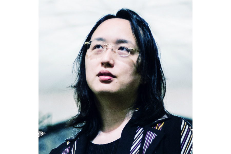 挑戦の成功には「速い」「平等」「楽しい」が大事。台湾のデジタル担当大臣オードリー・タンが語る